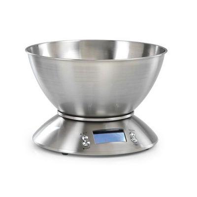Domo - Balance de cuisine électronique-Domo