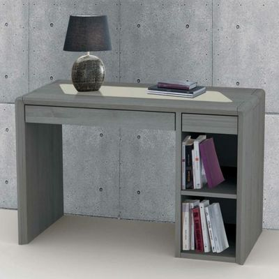 Ateliers De Langres - Bureau-Ateliers De Langres-Bureau CERAM
