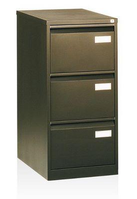 EVP - Classeur à tiroirs-EVP-Classeurs à 3 tiroirs pour Dossiers suspendus