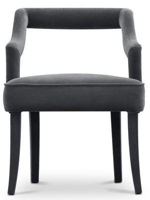 BRABBU - Chaise-BRABBU-OKA