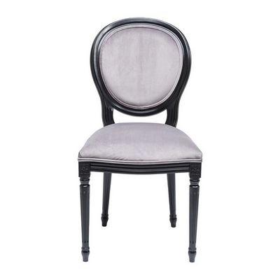 Kare Design - Chaise-Kare Design-Chaise Rockstar by Geiss