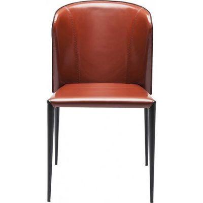 Kare Design - Chaise-Kare Design-Chaise Verve