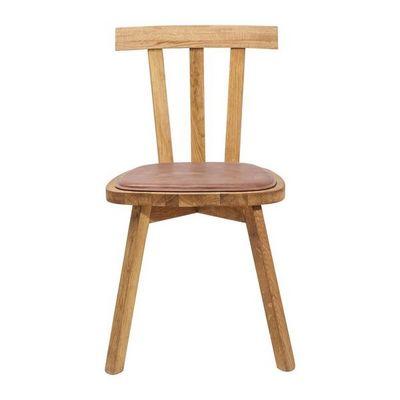 Kare Design - Chaise-Kare Design-Chaise Hans