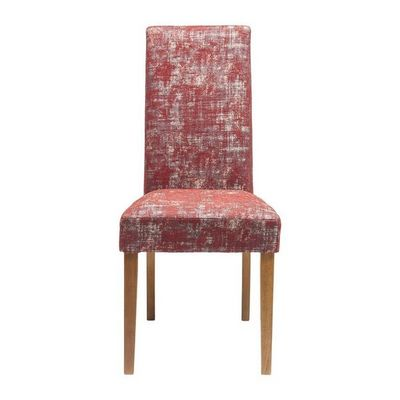 Kare Design - Chaise-Kare Design-Chaise Econo Slim Farina