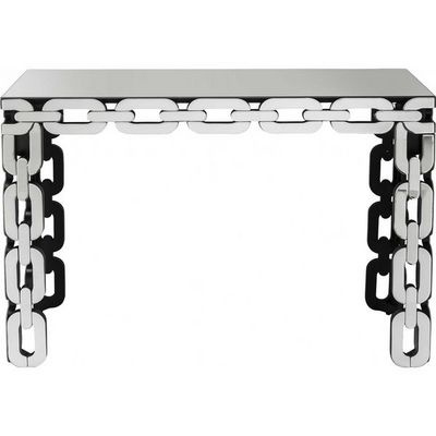 Kare Design - Console-Kare Design-Console design Chain