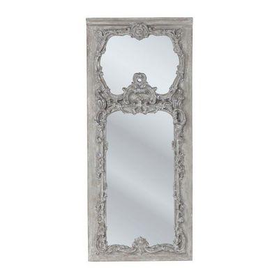 Kare Design - Miroir-Kare Design-Miroir Chateau 162x70cm