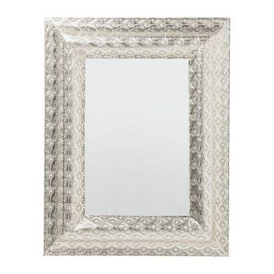 Kare Design - Miroir-Kare Design-Miroir Orient 90x70cm