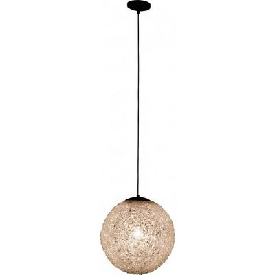Kare Design - Suspension-Kare Design-Lustre Nido Clear 40