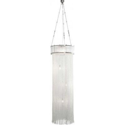 Kare Design - Suspension-Kare Design-Suspension Cascade 180cm