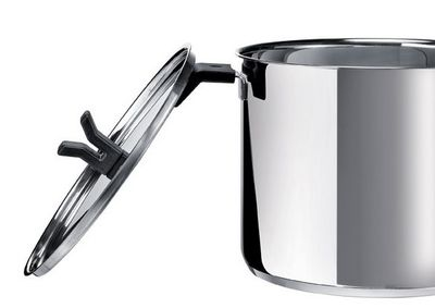 BEKA Cookware - Marmite-BEKA Cookware-Chrono