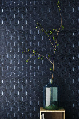 ORVI INNOVATIVE SURFACES - Carrelage personnalisé-ORVI INNOVATIVE SURFACES-Bark