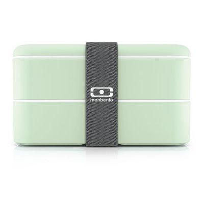 monbento - Lunch box-monbento-MB Original Matcha