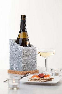 TÄLJSTEN - Rafraîchisseur à bouteille-TÄLJSTEN-Vinkylare
