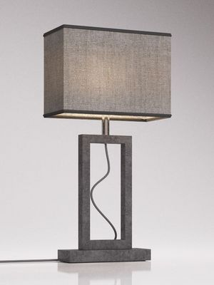 MATLIGHT Milano - Lampe à poser-MATLIGHT Milano-Contemporary