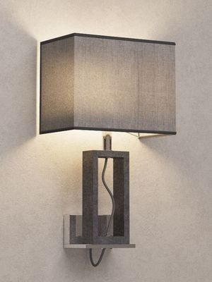 MATLIGHT Milano - Lampadaire mural-MATLIGHT Milano-Contemporary