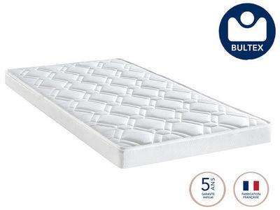 Bultex - Matelas � ressorts-Bultex-Matelas pour lit gigogne ou lit tiroir 11cm