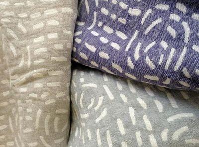 SETTE - Tissu d'ameublement-SETTE-Kitwe