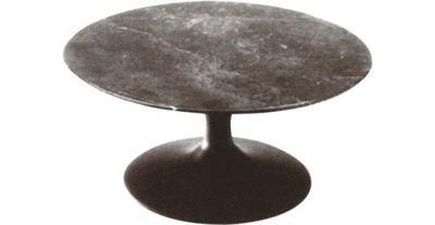 Design Classic ItaliaDecofinder Table Basse Ronde wn80OPk