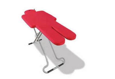 MYIDBOX - Table à repasser-MYIDBOX-iRONMA