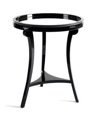 BOCA DO LOBO - Table d'appoint-BOCA DO LOBO-5TH