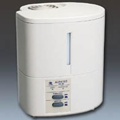 Alpatec - Humidificateur-Alpatec