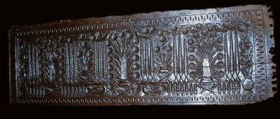 Antiquités Passion - Panneau décoratif-Antiquités Passion