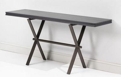 Protis - Table console-Protis-XX