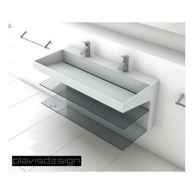 CPS DISTRIBUTION - Meuble de salle de bains-CPS DISTRIBUTION-AVI