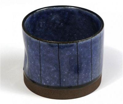 Sucre Glace - Tasse à café-Sucre Glace-Bambou bleu