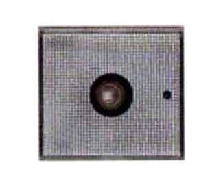 Flash Electric - Interrupteur-Flash Electric