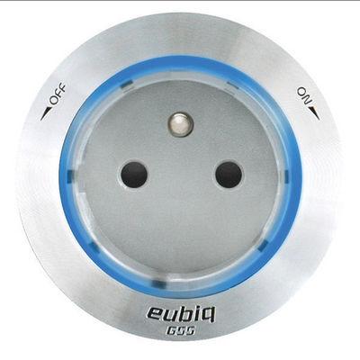 EUBIQ FRANCE - Prise électrique-EUBIQ FRANCE-Prise Premium FR3