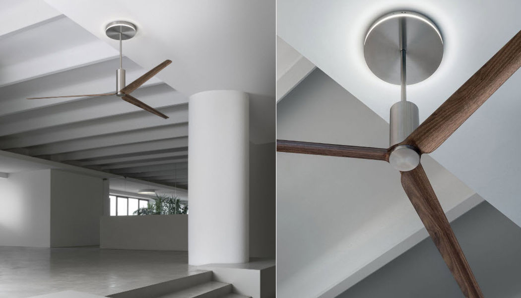 CEA DESIGN Fan Air conditioning and ventilation House Equipment  |