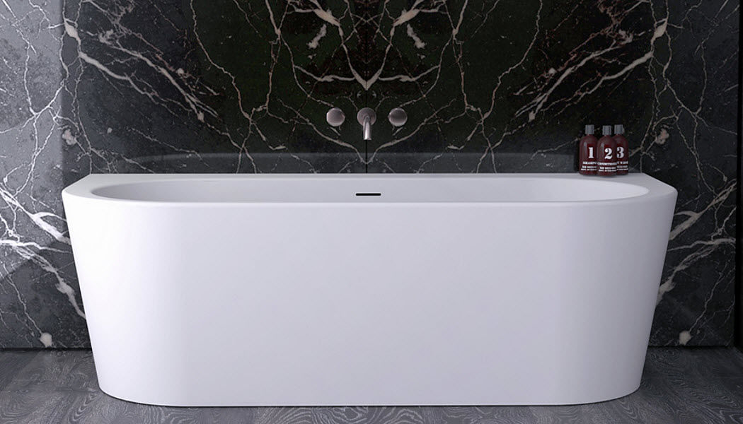 KNIEF Freestanding bathtub Bathtubs Bathroom Accessories and Fixtures  |