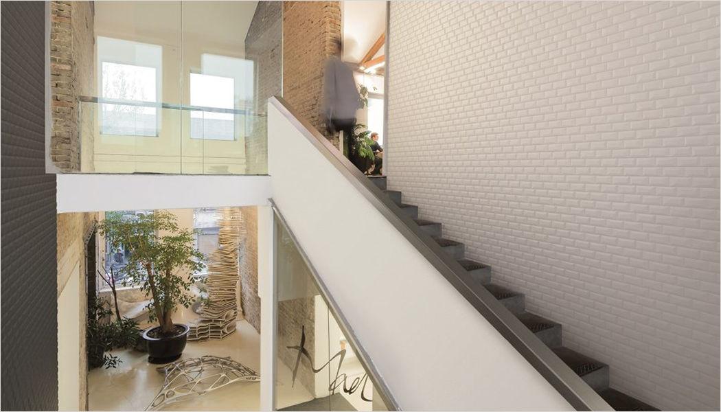 Appiani Wall tile Wall tiles Walls & Ceilings  |