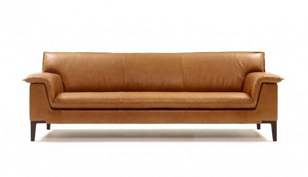 Durlet 3-seater Sofa Sofas Seats & Sofas  |