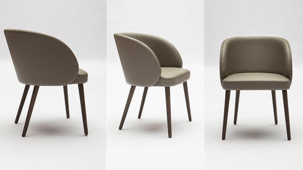 LIVONI SEDIE Armchair Armchairs Seats & Sofas  |