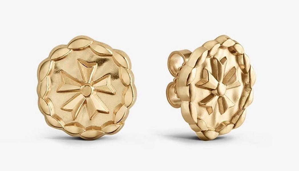Arthus Bertrand Earring Jewelry Beyond decoration  |