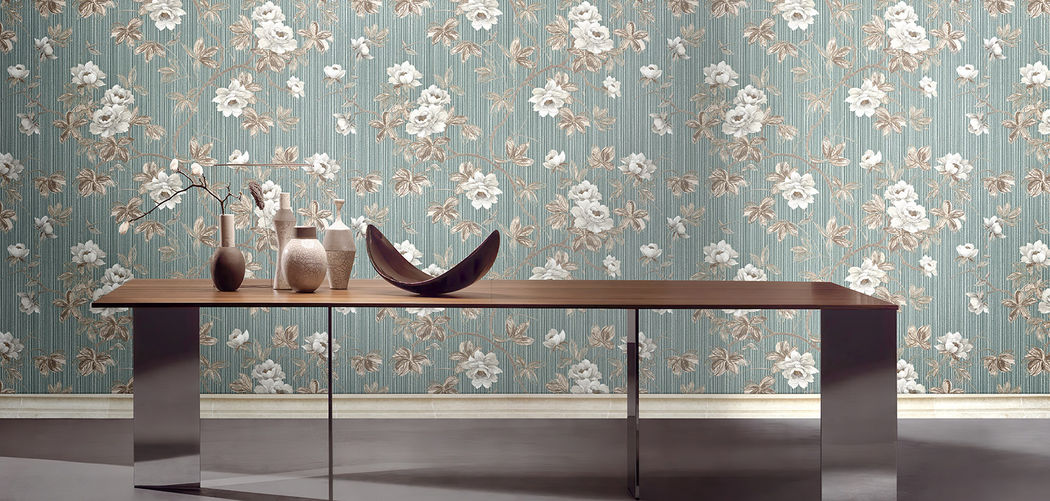 Zambaiti Parati Wallpaper Wallpaper Walls & Ceilings   