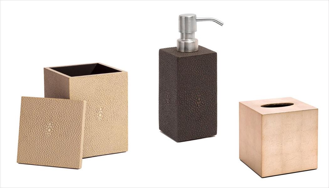 POSH Bathroom accessories (Set) Bathroom accessories Bathroom Accessories and Fixtures  |