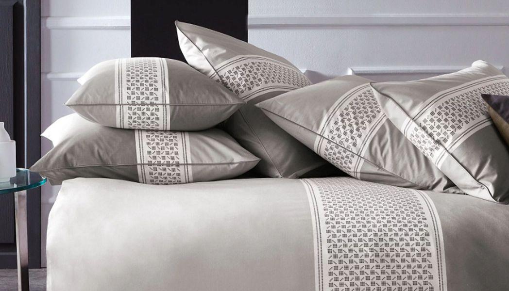 OMYDREAM Duvet cover Furniture covers Household Linen  |