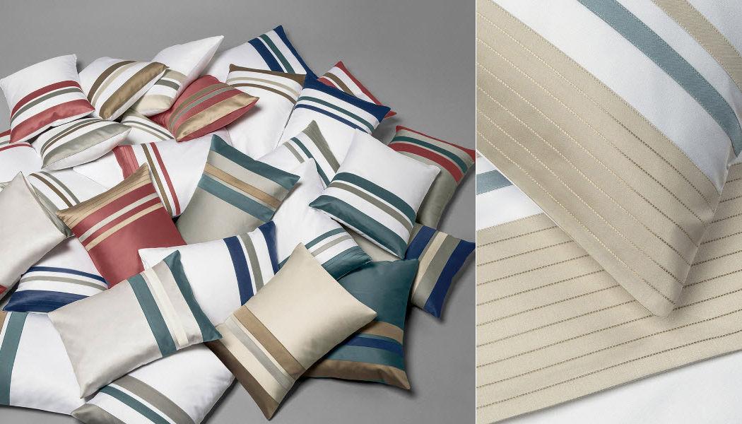 Quagliotti Pillowcase Pillows & pillow-cases Household Linen  |