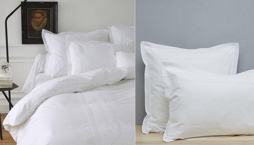 Sylvie Thiriez Duvet cover Furniture covers Household Linen   