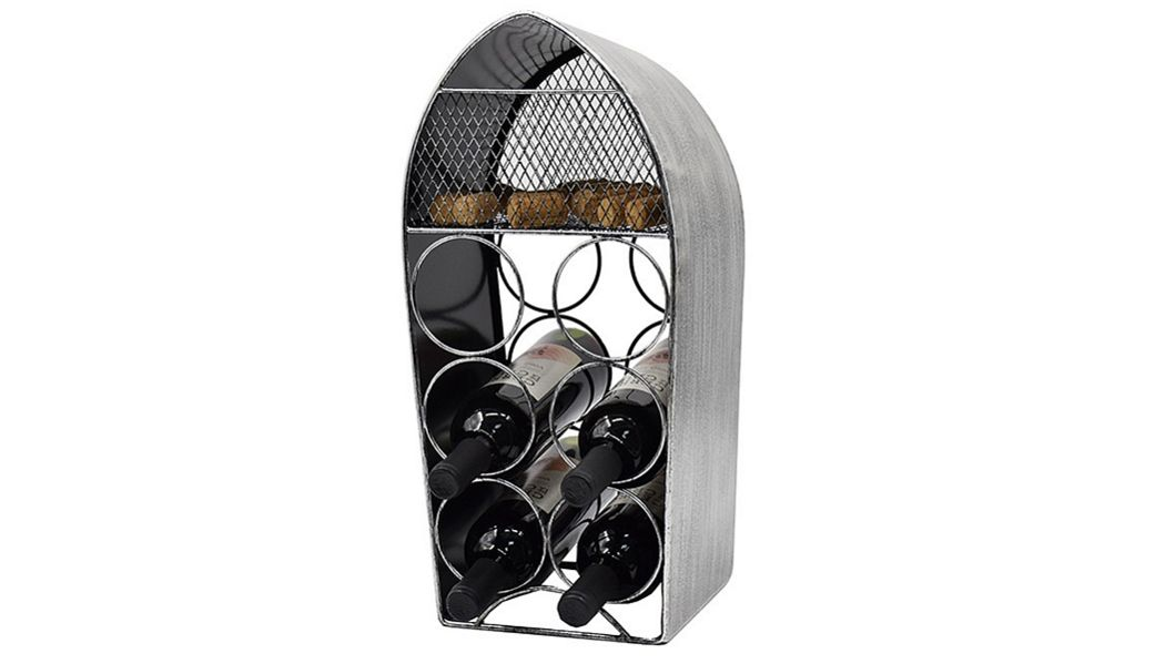 Socadis Bottle rack Racks & supports Kitchen Equipment  |