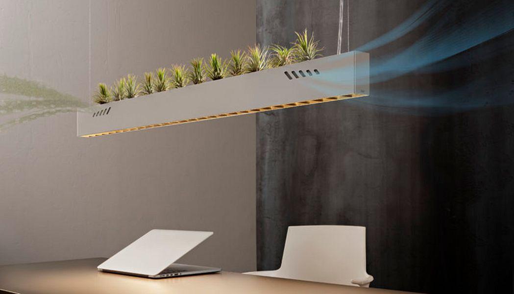 OLEV LIGHT Office Hanging lamp Chandeliers & Hanging lamps Lighting : Indoor  |