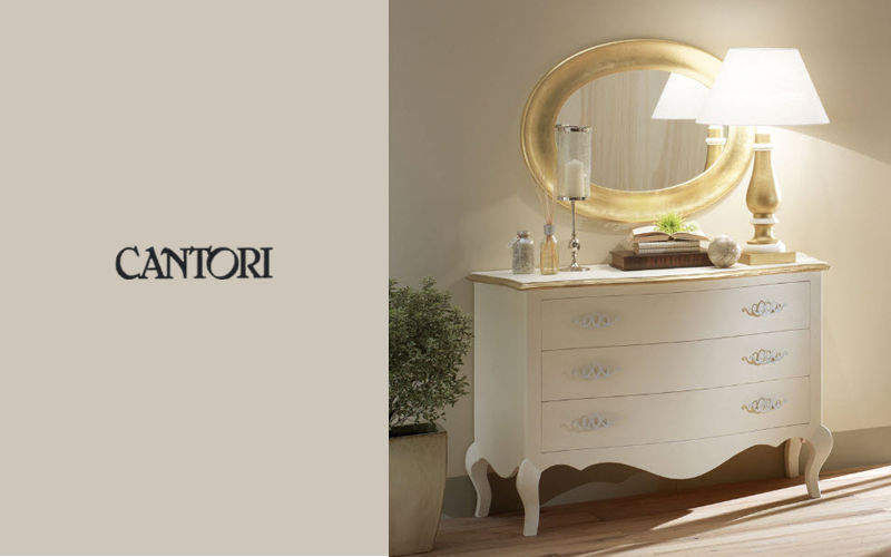 Cantori Chest of drawers Chest of drawers Storage Entrance | Classic