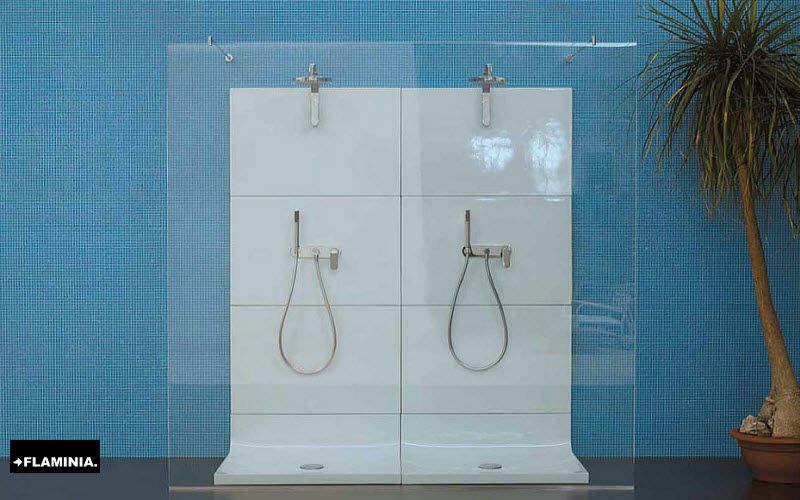 Flaminia Bathroom | Design Contemporary