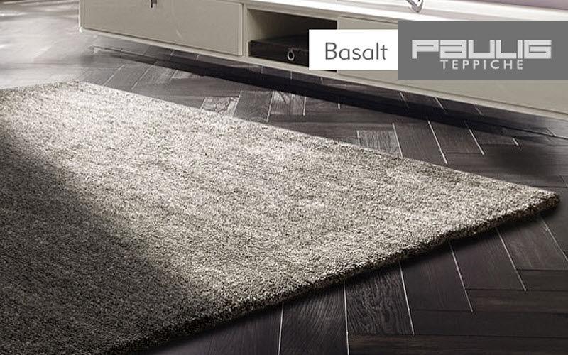 PAULIG Modern rug Modern carpets Carpets Rugs Tapestries  |