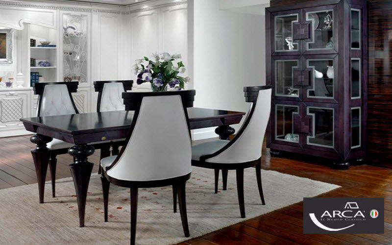 Arca Dining room Dining tables Tables and Misc.  |