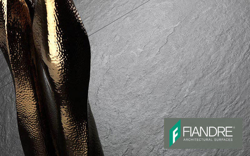 XTRA FIANDRE Floor tile Floor tiles Flooring Kitchen | Design Contemporary