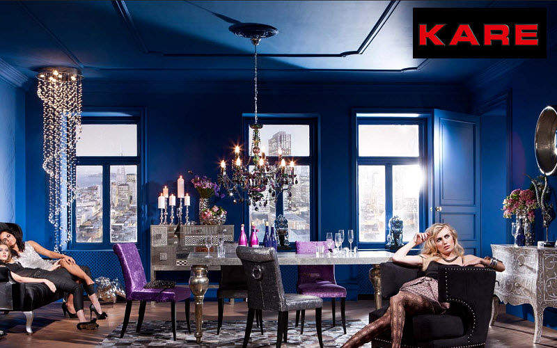 Kare Design     |
